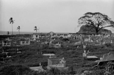 Cementerios_92