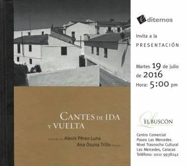 Catálogos e Invitaciones_44