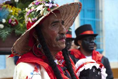 Creencias y Tradiciones_198