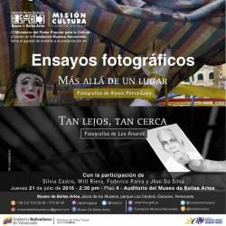 Catálogos e Invitaciones_46