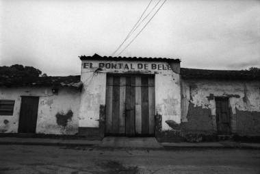 Santa Lucía_3