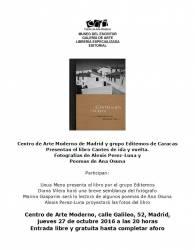Catálogos e Invitaciones_54