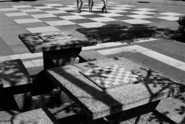 Espacios Urbanos_12