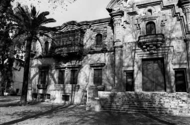 España_6