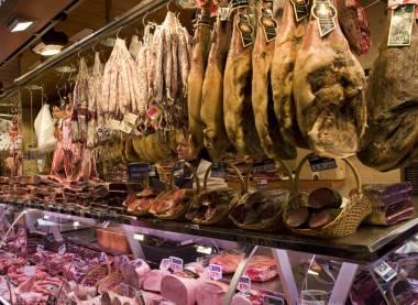 Mercados_2
