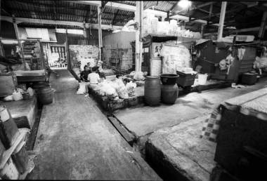 Mercados_5