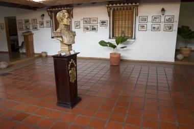 Simón Bolívar_13
