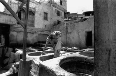 Marruecos_11