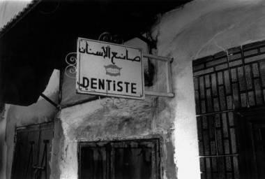 Marruecos_20