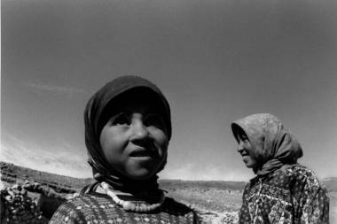 Marruecos_30