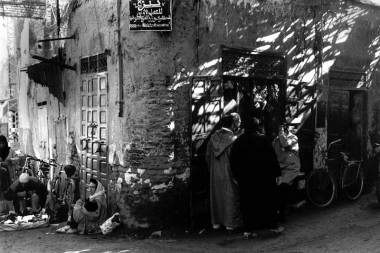 Marruecos_32