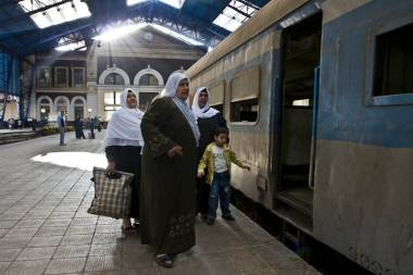 Egipto_31