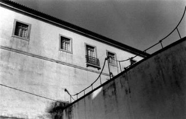Portugal_13