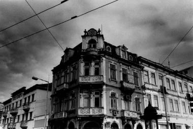 Portugal_15