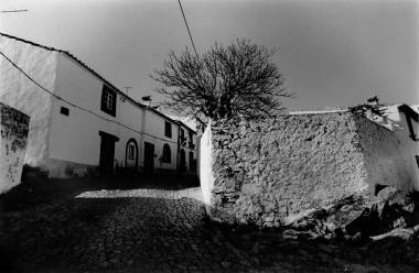 Portugal_17