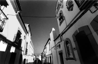 Portugal_24
