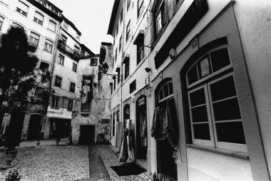 Portugal_30