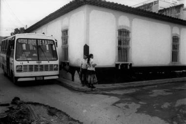 Santa Lucía_17