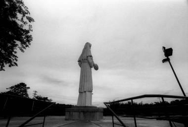 Santa Lucía_27