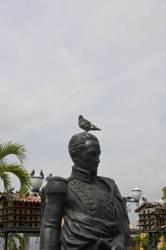 Simón Bolívar_16