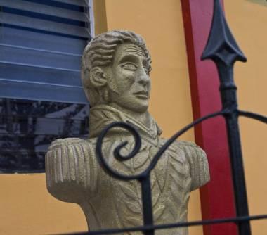 Simón Bolívar_17
