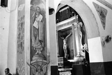 San Sebastián de los Reyes_11