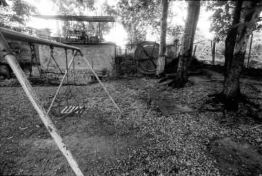 Parques Infantiles_40
