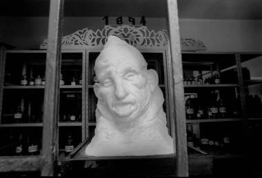 Esculturas de Alejandro Colina_41
