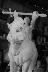 Esculturas de Alejandro Colina_44