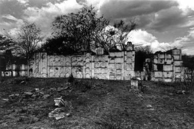 Cementerios_23
