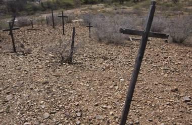 Cementerios_25