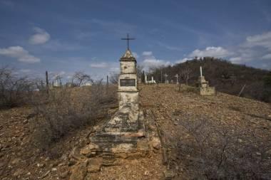 Cementerios_26