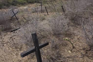 Cementerios_27