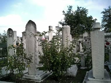 Cementerios_29