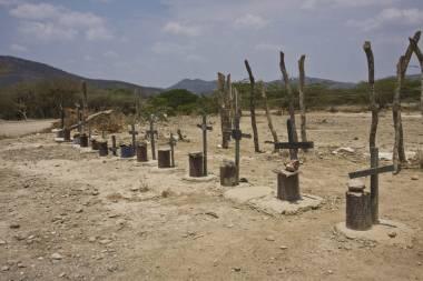 Cementerios_32