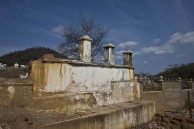 Cementerios_33