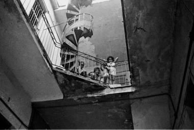 Cuba_4