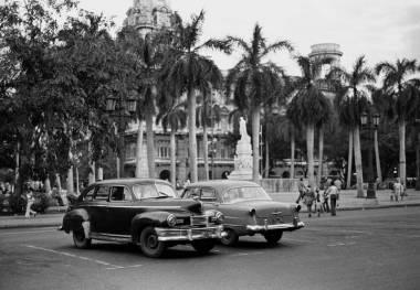 Cuba_15