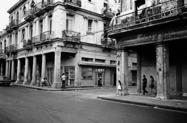 Cuba_16