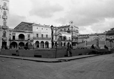 Cuba_20