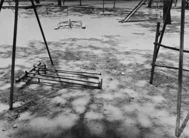 Parques Infantiles_6