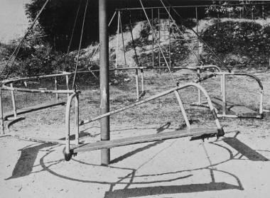 Parques Infantiles_23