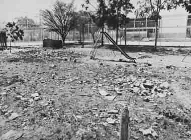 Parques Infantiles_29