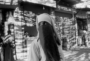 Marruecos_3