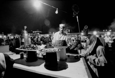 Marruecos_5