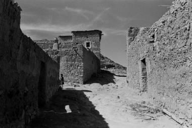 Marruecos_6