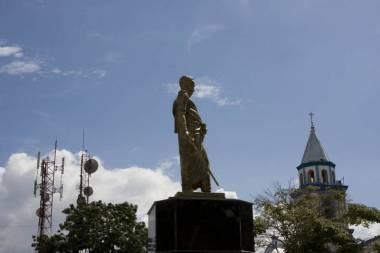 Simón Bolívar_20