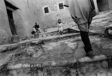 Marruecos_7