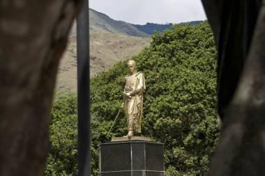 Simón Bolívar_22