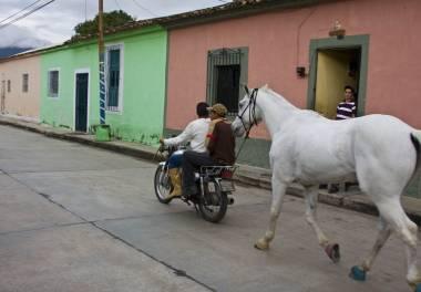 Pueblos de Venezuela_13
